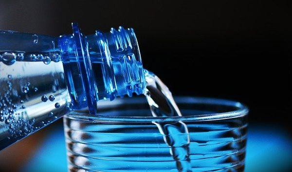 Water als therapie: de kracht van H2O